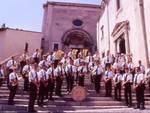 'I Leoncini d'Abruzzo' banda musicale civica di Pescina