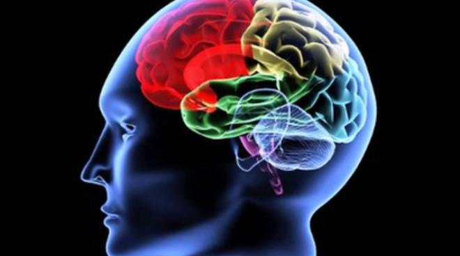 Ictus cerebrale, Avezzano seconda in Abruzzo per intervento