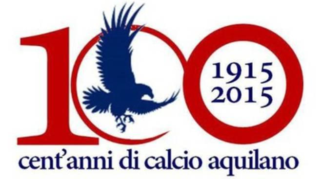 L'Aquila: 100 anni di calcio