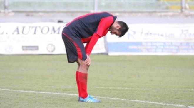 L'Aquila Calcio: nuova beffa contro Pro Piacenza