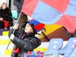 L'Aquila Calcio, Zavettieri: «Mancanza di lucidità»