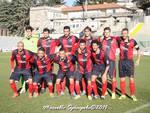 L'Aquila Calcio, Zavettieri: Non possiamo sbagliare