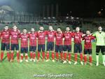 L'Aquila Calcio, Zavettieri: Sento di dare delle risposte