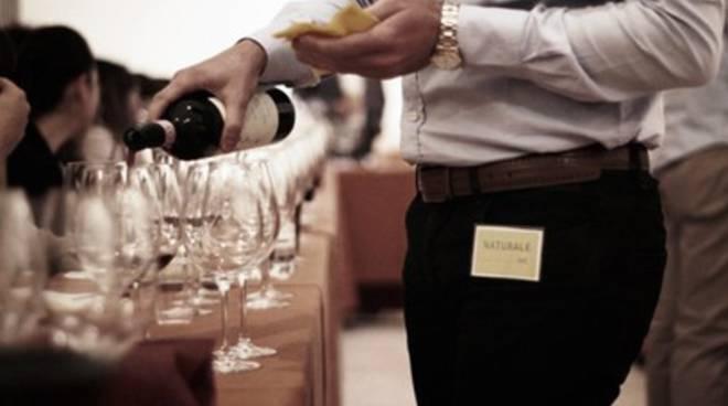 L'Aquila è 'Naturale', la prima fiera del vino artigianale