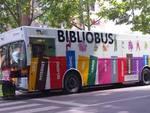 L'Aquila, nei Musp arriva il Bibliobus