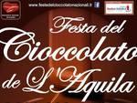 L'Aquila regina del cioccolato