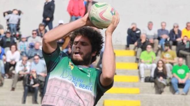 L'Aquila Rugby, la partita della salvezza