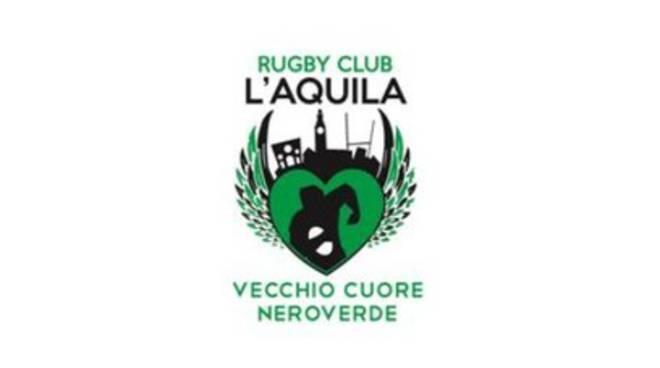L'Aquila Rugby-Prato, 'ju meglio' sarà premiato da Sergio Tiboni
