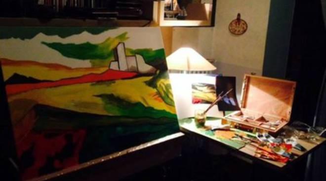 L'Arte per la Terapia, una passione marsicana