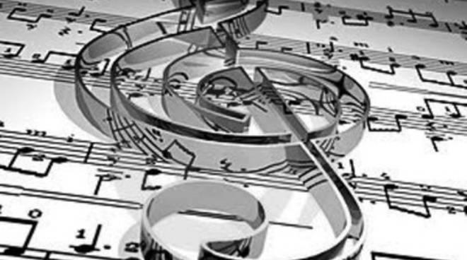 L'evoluzione della forma sonata con il duo Zito-Imbrogno