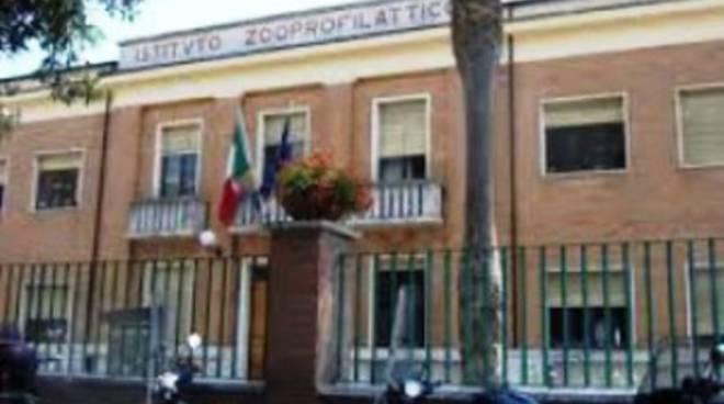 L'Istituto Zooprofilattico Abruzzo-Molise nel dramma 'denunce'