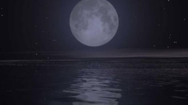 La luna di Kostas Kariotakis
