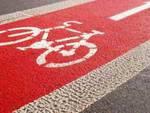 La pista ciclabile 'Capitignano Molina Aterno' è una realtà