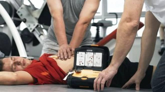 La promessa della Sanità, 170 defibrillatori in Abruzzo