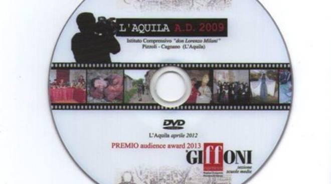 La storia della città di L'Aquila in video-tour