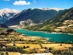 Lab Abruzzo, «Fare turismo insieme»