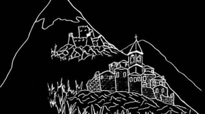«Le montagne d'Abruzzo hanno bisogno di vera rivoluzione»