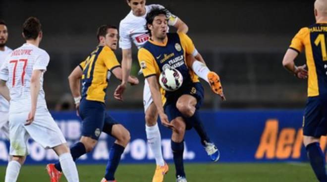 Le Pagelle del Misde: Hellas Verona – Inter 0-3