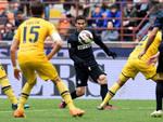 Le Pagelle del Misde: Inter-Parma 1-1