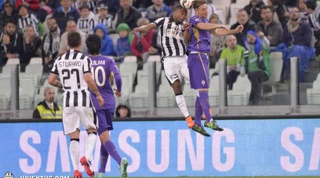 Le Pagelle del Misde: Juventus-Fiorentina 3-2
