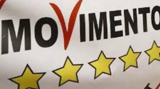 M5s, Pettinari: «Rimangono solo i duri e puri»