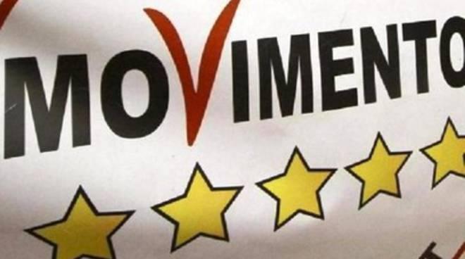 Nuova sede Regione, Pettinari (M5s) vuole chiarezza