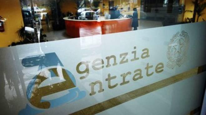 Pescara, allarme bomba all'Agenzia delle Entrate