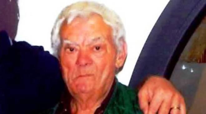 Pescara, anziano scomparso nel nulla da 12 giorni