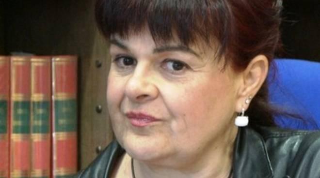Pezzopane: «Commissione Ecomafie venga nella Marsica»