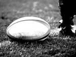 Polisportiva L'Aquila Rugby, si attendono faville sul campo