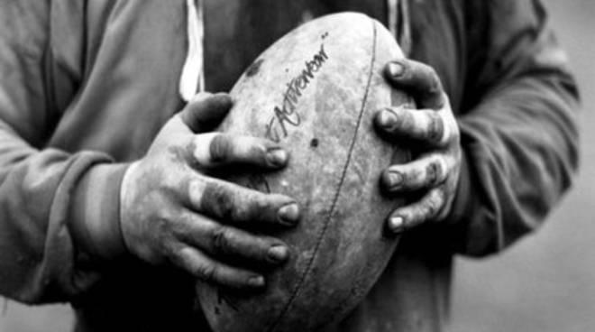 Polisportiva L'Aquila Rugby, si torna in campo