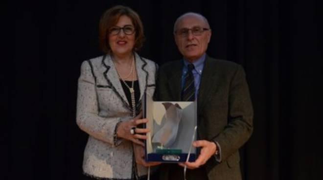 Premio giornalistico 'Ilaria Rambaldi', i vincitori