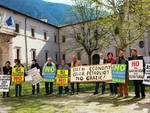 Premio 'Green Abruzzo', gli ambientalisti non apprezzano