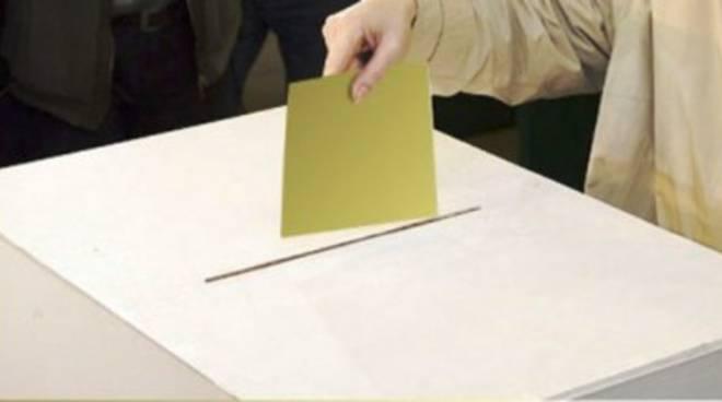 Provincia, Appello per L'Aquila che vogliamo non voterà