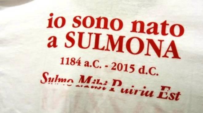 Punti Nascita, sette pullman di protesta da Sulmona