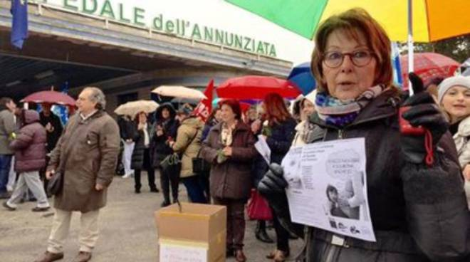 Punti Nascita, «Si rischia la spaccatura in Abruzzo»