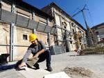 Ricostruzione: un progetto per la rinascita