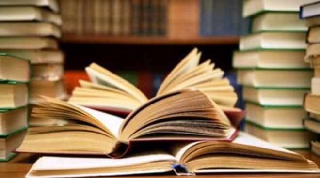 Riordino Province: «A rischio anche le biblioteche»