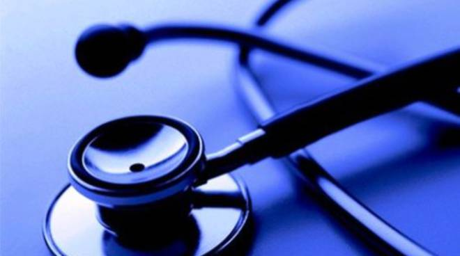 Sanità: Giunta approva riconversione servizi socio-sanitari