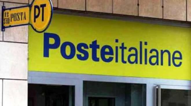 Santo Stefano di Sessanio, ufficio postale verso il miglioramento