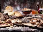 Slow Food Day, mega-aperitivo all'Aquila