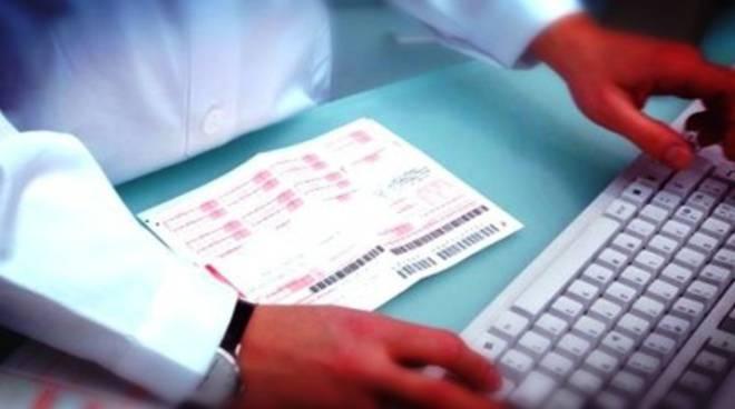 Ticket sanitari, l'ostruzione del Centrodestra fa centro