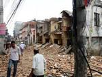 Tragedia Nepal, salvi 5 italiani