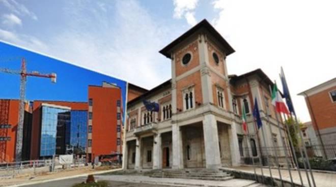 Truffa, assolto ex assessore di Avezzano