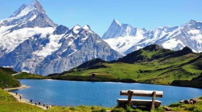 «Una nuova legge per la Montagna Abruzzese»