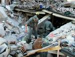 Vittime sisma, prevenire per ricordare