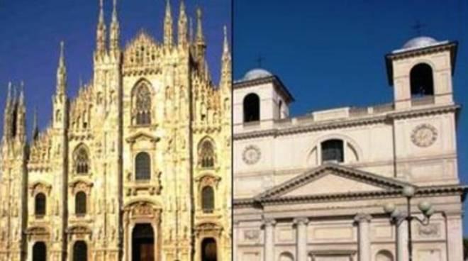 'Abruzzesi sotto la Madonnina', evento solidale a Milano