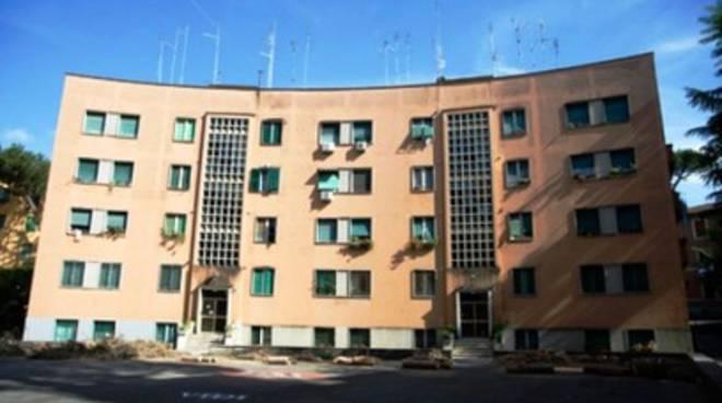 Abruzzo, approvata la legge che riforma le Ater