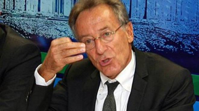 Abruzzo Engineering:Lolli, Consiglio deciderà acquisizione quote