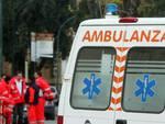 Accoltellamento all'alba a Pescara, una vittima